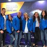 The Crystal Maze LIVE Experience London Foto