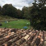 Ristorante Azienda Agricola La Miona의 사진