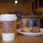 Foto de Gallup Coffee Company