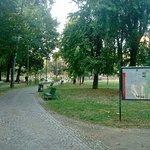 Photo of Parco Papa Giovanni Paolo II (Parco delle Basiliche)