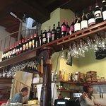 Photo of Osteria dell'Enoteca