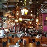 ภาพถ่ายของ Cafe Iguana