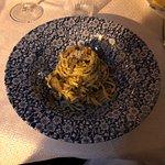 Foto de Tommy's wine - Enoteca, Osteria