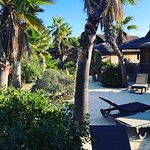 Kon Tiki Riviera Villages Photo