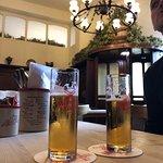 Foto de Brauerei zur Malzmuehle