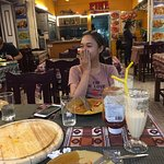 Photo of Lamai Restaurant