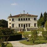 Foto de Villa Valmarana ai Nani