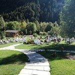 Photo of Terme di Pre Saint Didier