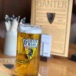 Photo de Ganter Brauereiausschank