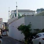 Foto de Jamia Masjid