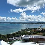 ภาพถ่ายของ Kouri Ocean Tower