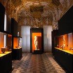 Photo of Gallerie di Palazzo Leoni Montanari