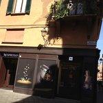 Фотография Casa di Lucio Dalla