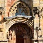 Rossyn Chapel, a jewel of Scotland