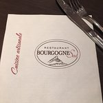 Photo de Bourgogne Sud