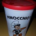 Foto de Pinocchio's