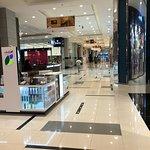 Muscat Grand Mall Foto
