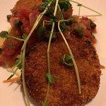 Merchantman Fresh Seafood & Oyster Bar Foto