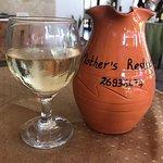 Bild från Mother's Restaurant