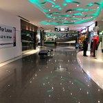 Panorama Mall Foto