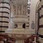 Valokuva: Duomo di San Lorenzo