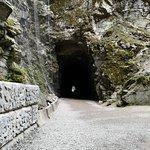 صورة فوتوغرافية لـ Coquihalla Canyon Provincial Park