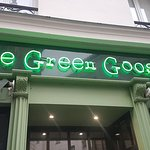 Photo of The Green Goose