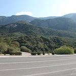 Foto di Battlefield of Thermopylae