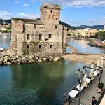 Photo de Castello di Rapallo