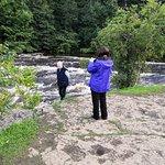 Foto de West Burton Falls