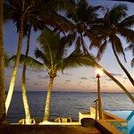 Фотография Little Polynesian Restaurant