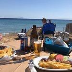 Billede af Fisilanis Restaurant