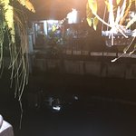 ภาพถ่ายของ ร้านสุดยอดก๋วยเตี๋ยวเรือป๋ายักษ์