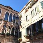 ภาพถ่ายของ Venice Free Walking Tour
