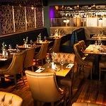 Da Vinci's Italian Restaurant & Bar