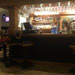 Foto di Restauracja & Pub Grodzka 6