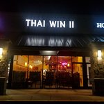 Foto de Thai Win II