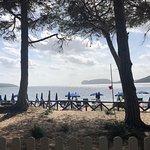 Фотография Spiaggia Mugoni