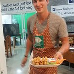 Zdjęcie Sukho Cuisine Thai Cooking School