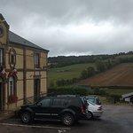 La Maison du Camembert Foto
