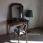 תמונה מZagros Hotel