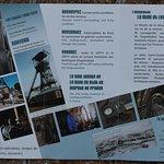 Office de Tourisme (Montceau) - Creusot Montceau Tourisme