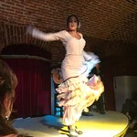 Foto de Essential Flamenco
