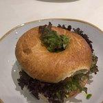 Foto de Pinavija Cafe & Bakery