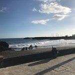 Foto de Bar Vinha d' Areia