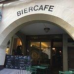 Φωτογραφία: Biercafe Au Trappiste