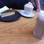 Foto van Coffee&Cake Zadar