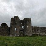 Photo de Castle Roche