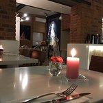 Photo of Sissi Restaurant & Wine