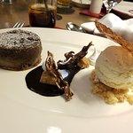Photo of Soul Restaurant & Bar
